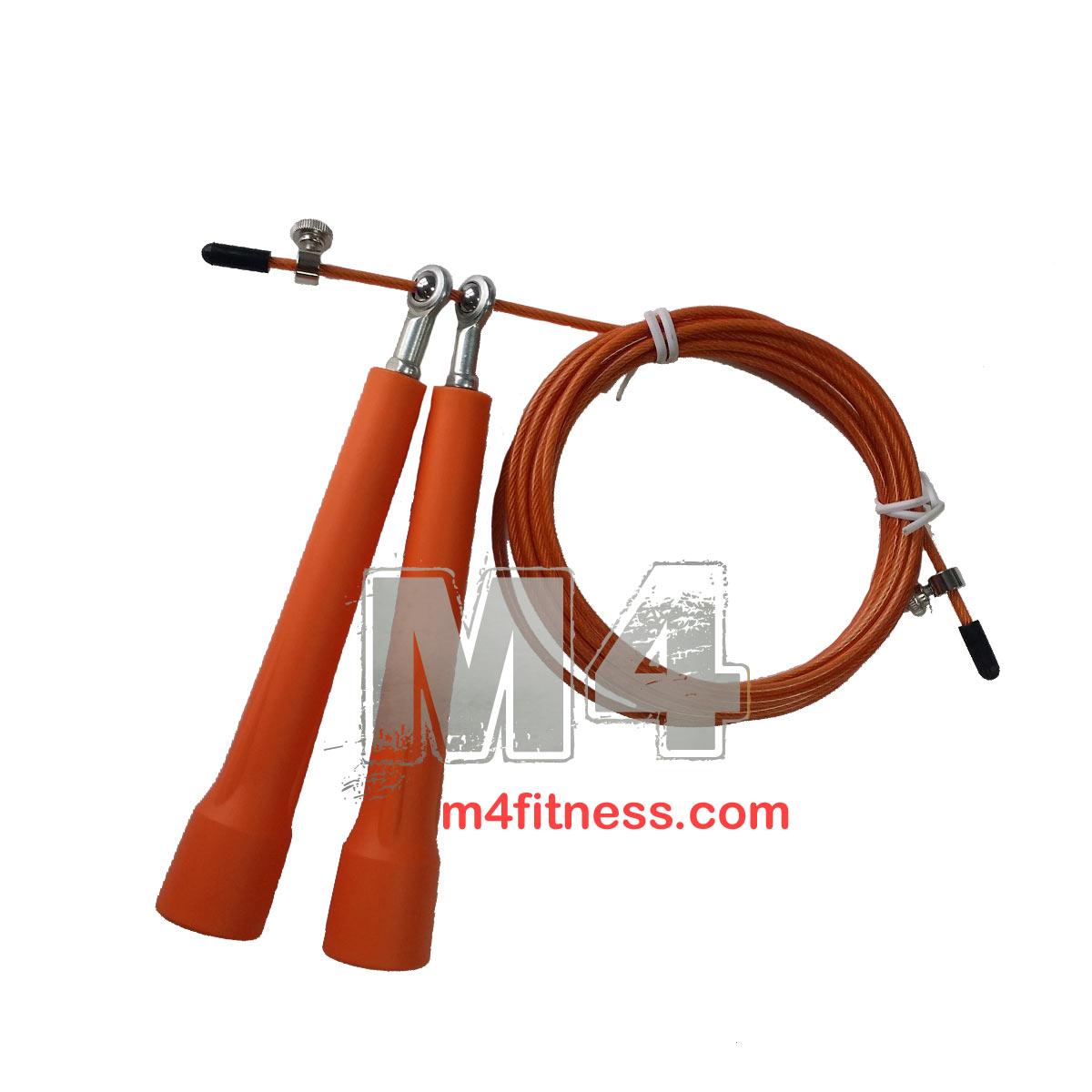 Упражнения с резинкой для фитнеса дома и в зале
