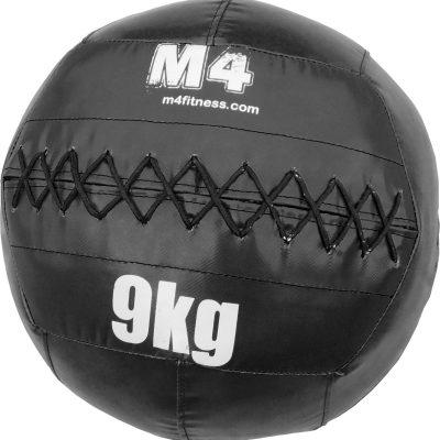 Медбол - Мяч для Кроссфита (медицинский)