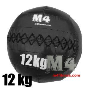 Кроссфит мяч 12 кг